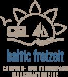 Ferienpark Markgrafenheide Offizielle Webseite | Resorts in Markgrafenheide Logo